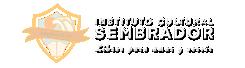 Instituto Sembrador - Clases en Línea